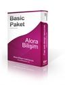 Resim Basic Paket